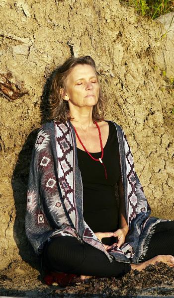 tantra massage århus- Mød din brusende livsenergi